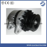 Generator voor Komatsur PC300/6D125, 600-821-6150, 0-33000-5880, 24V/30A