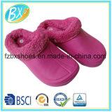L'impedimento unisex di EVA calza le calzature