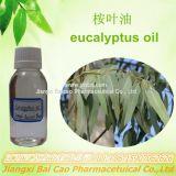 Натуральным 70% 80% 99% дистиллированной Eucalyptol Эвкалиптовое масло