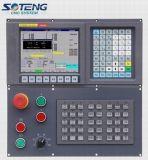Ähnlicher Fanuc Geschäft CNC-Controller CNC150IMD China CNC-Controller