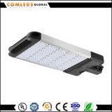 Straßenbeleuchtung des Projekt-50With100W 85-265V der Baugruppen-LED mit Ce&EMC
