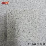 Kunstmatige Stevige Oppervlakte 100 van Corian van de Steen Acryl Stevige Oppervlakte