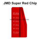 Jmd Red Super Chip para prático Programador Chave Bebé Substitua o chip do Rei 47 48 Chip