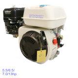 水ポンプのためのGx160 Bt168f-1 5.5HPのガソリンエンジン