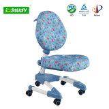 Эргономичный дизайн высокого качества детский письменный стол и стулья