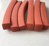 Máquinas de perfil de silicone resistente ao calor/silicone Junta de esponja