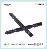 Les outils à main Embouts de tournevis de Guangzhou Yexin