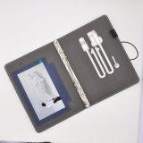 Горячая продажа электронных видео ноутбук для проведения деловых совещаний