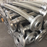 Compensatore allineato PTFE/Teflon dell'acciaio inossidabile
