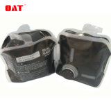 Duplo Digital Maschinen-Schwarz-Tinte (statischer Ableiter 24L)