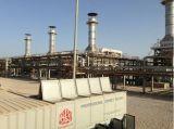 11кв 8 Мв Мв нагрузки банка для проверки газовой турбины