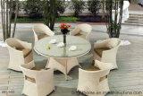ダイニングテーブルおよび椅子(BP-302)