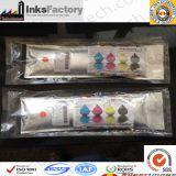 Seiko W54S/W64s/V64s bolsas de tinta