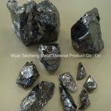 高品質3303#のケイ素金属