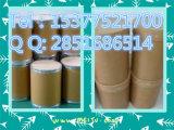 de Chemische producten van het Waterstofchloride 99%CAS 54143-57-6 Metoclopramide