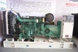 85kVA - 750kVA Volvo elektrischer Generator-Kraftwerk-Volvo-Dieselmotor-Generator