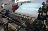 - Стержень Мейера-расплава для бумаги покрытие пленочного покрытия нетканого материала покрытия