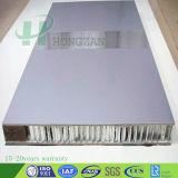 Comitato composito di alluminio chiaro del favo, comitato del portello