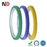 16*Anti-Puncture 1-3/8 pouces d'enfants dans des pneus tubeless Vélo Pliant Vélo pneu Nedong