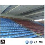 precio de fábrica gradas retráctiles Estadio Gimnasio gradas