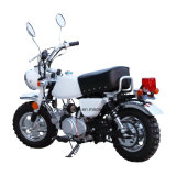 50cc Low Position Monkey Bike Motorcycle EEC Euro4 Efi