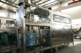 Série Qgf 150bph Machine de remplissage de l'eau de 5 gallons