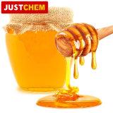 Commerce de gros vrac chinois Pure huile essentielle d'huile de menthe poivrée
