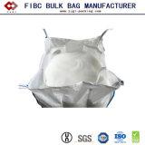 FIBC personalizados de PP Jumbo Grande Saco grande com o defletor no interior