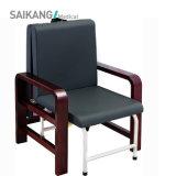 BVの工場耐久の入院患者グループのスリープの状態である椅子