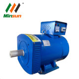 Dínamo elétrico monofásico 5 kVA