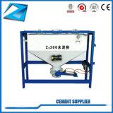 Ziegeleimaschine-Preis des Kleber-Qt8-15 heiße Verkaufs-Ziegelstein-Straßenbetoniermaschine-Maschine