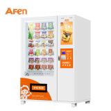 Afen автоматической закуска напиток автомат производителя
