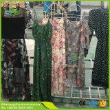 販売の最もよい品質のためのSencondhandの衣類の高品質