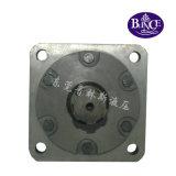 Substituir el tipo hidráulico Motor/6000 motor hidráulico de la serie de Eaton Socarrar-Lynn 6K de la órbita