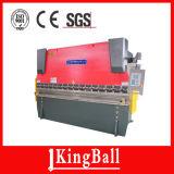 수압기 기계 CNC 벤더 공장 중국