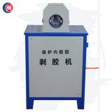 Hydrostatischer Druck-Gummischlauch-spaltende Maschine