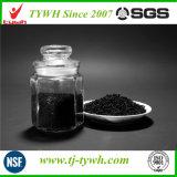 Steenkool Gebaseerde Chlorering Geactiveerde Koolstof