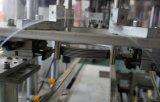 Автоматическая законсервированная производственная линия для порошка молока