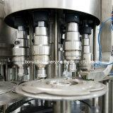 Completare la macchina di rifornimento dell'acqua minerale/imbottigliatrice con Nizza il prezzo