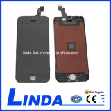 Note Screen LCD für iPhone 5c LCD Display Screen Digitizer