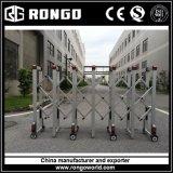 Blocchetto Chain di alluminio di obbligazione