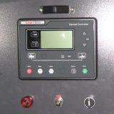 50kVA Cumminsのディーゼル発電機セット-無声タイプ(GDC50*S)