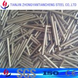 Gefäß/Rohr der Kupferlegierung-C11000 im weichen Temperament in den kupfernen Lieferanten in Durchmesser 1mm
