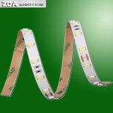 100lm/W Samsung Day White 5630 Flexible DEL Strip Light