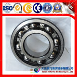 A&F Bearing Tapered Roller Bearing 32306 Roller Bearings