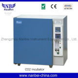 Advanced CE Approved Lab Use Incubator for Sale