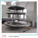 タンクのための高度のフィラメントの計風装置
