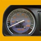 Ursprünglicher Geschwindigkeitsmesser für Honda, Motorrad-Geschwindigkeitsmesser