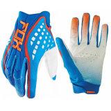 라이더 (MAG40)를 위한 파란 새 모델 고품질 먼지 자전거 장갑