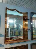 Specchio di alluminio di disegno (JINBO)